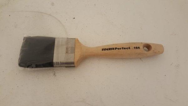 Anza Perfect Flat Brush 50mm