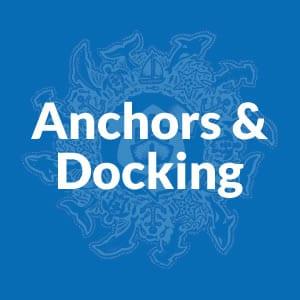 Anchor & Docking