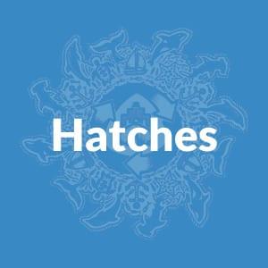Hatches