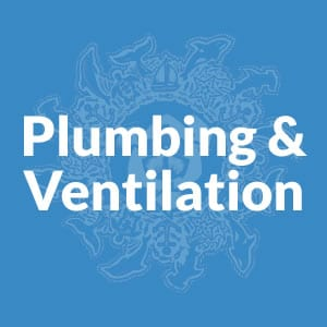 Plumbing & Ventilation