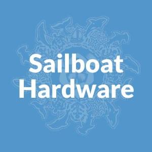 Sailboat Hardware & Gear