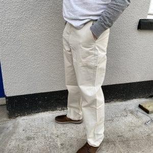 Sand Henri Lloyd Pilot trousers