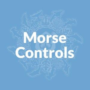 Morse Controls
