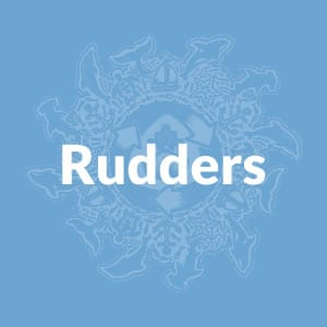 Rudders