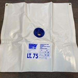 CAN-SB Marine Plastics 75L