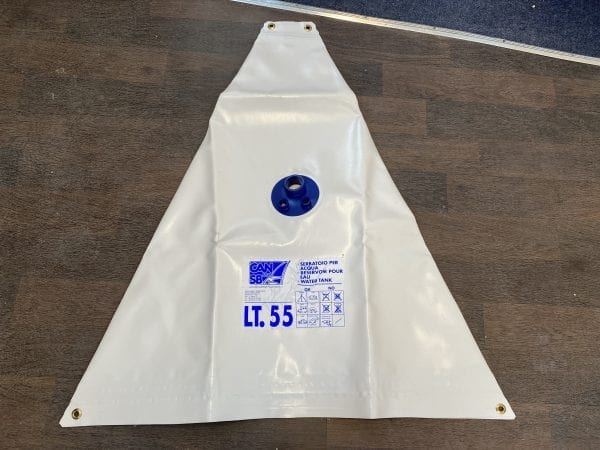 CAN-SB Marine Plastics 55