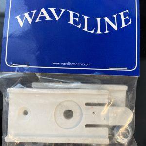 Waveline Brackets