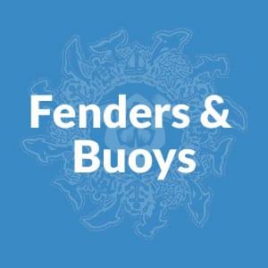 Fenders & Buoys
